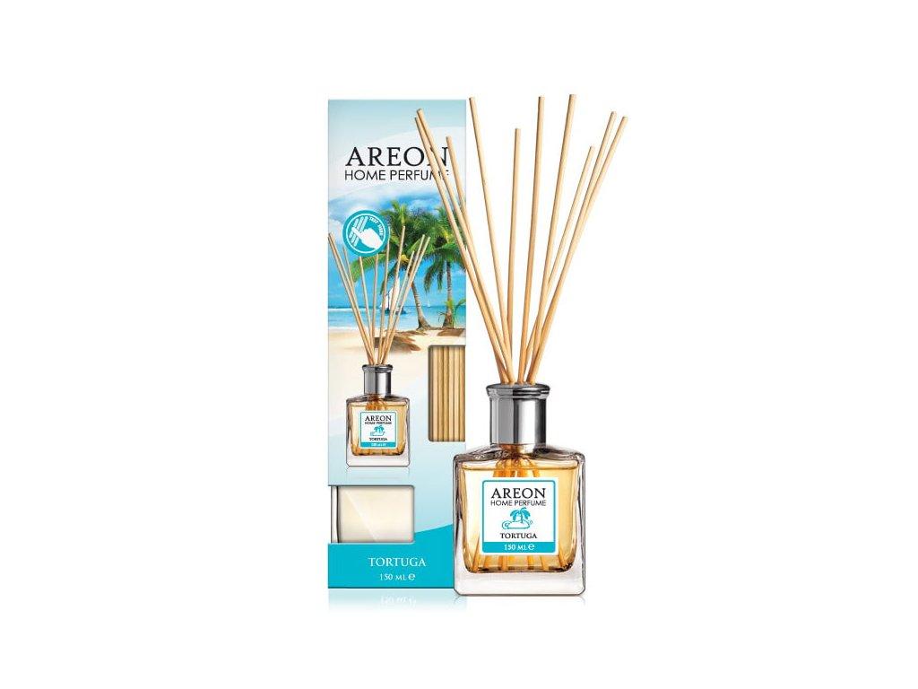 Home perfume 150 Tortuga