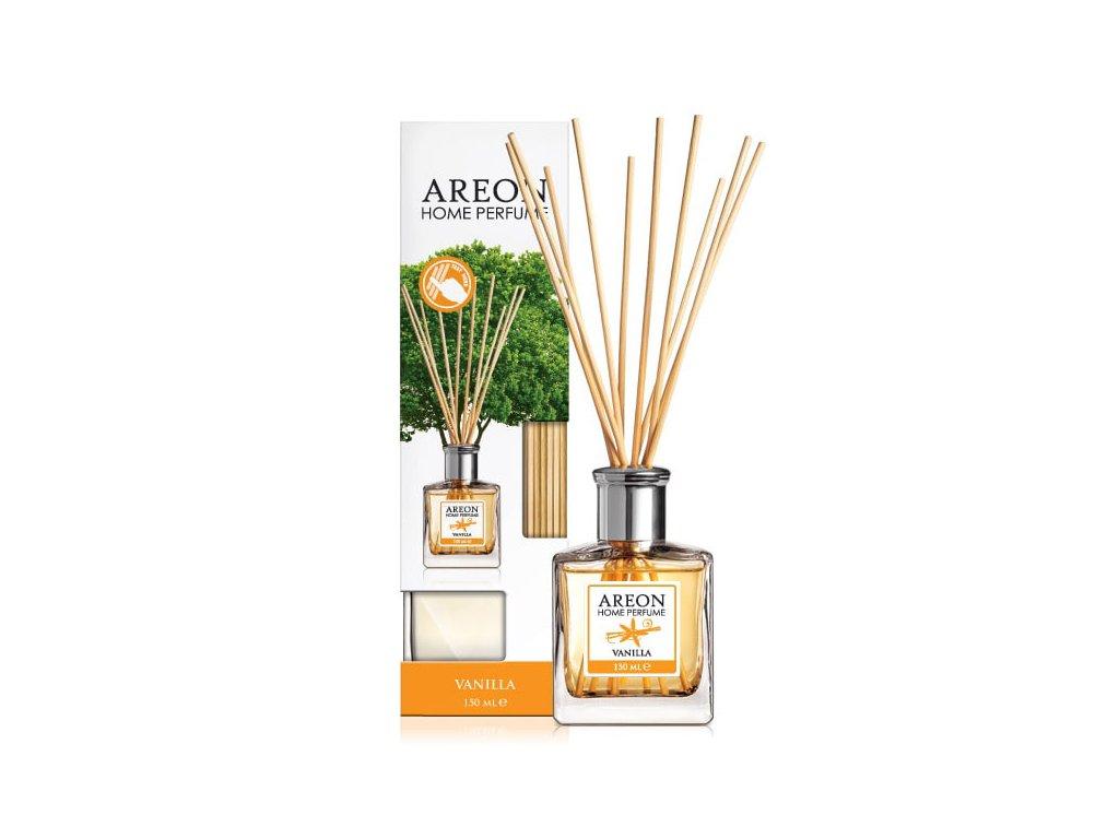 Home perfume 150 Vanilla