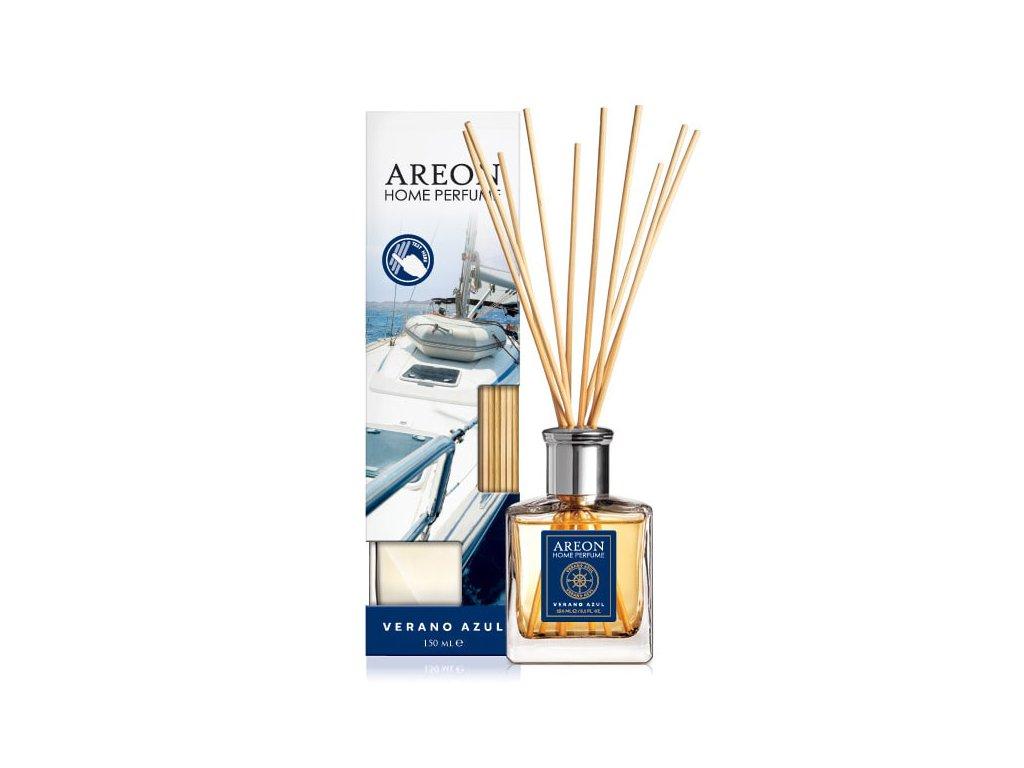 Home perfume 150 Verano Azul