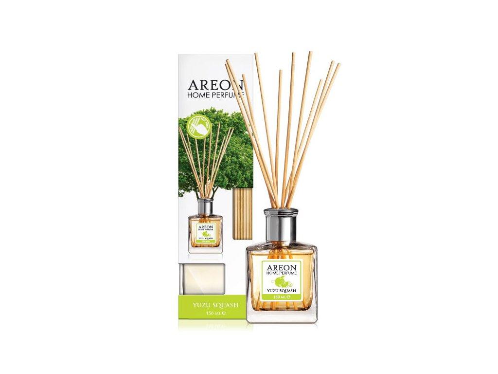 Home perfume 150 Yuzu Squash