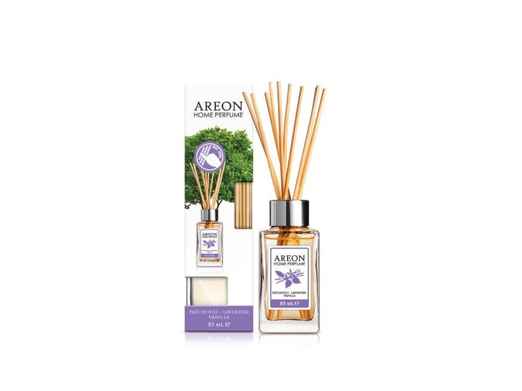 Home perfume 85 Patchouli lavender