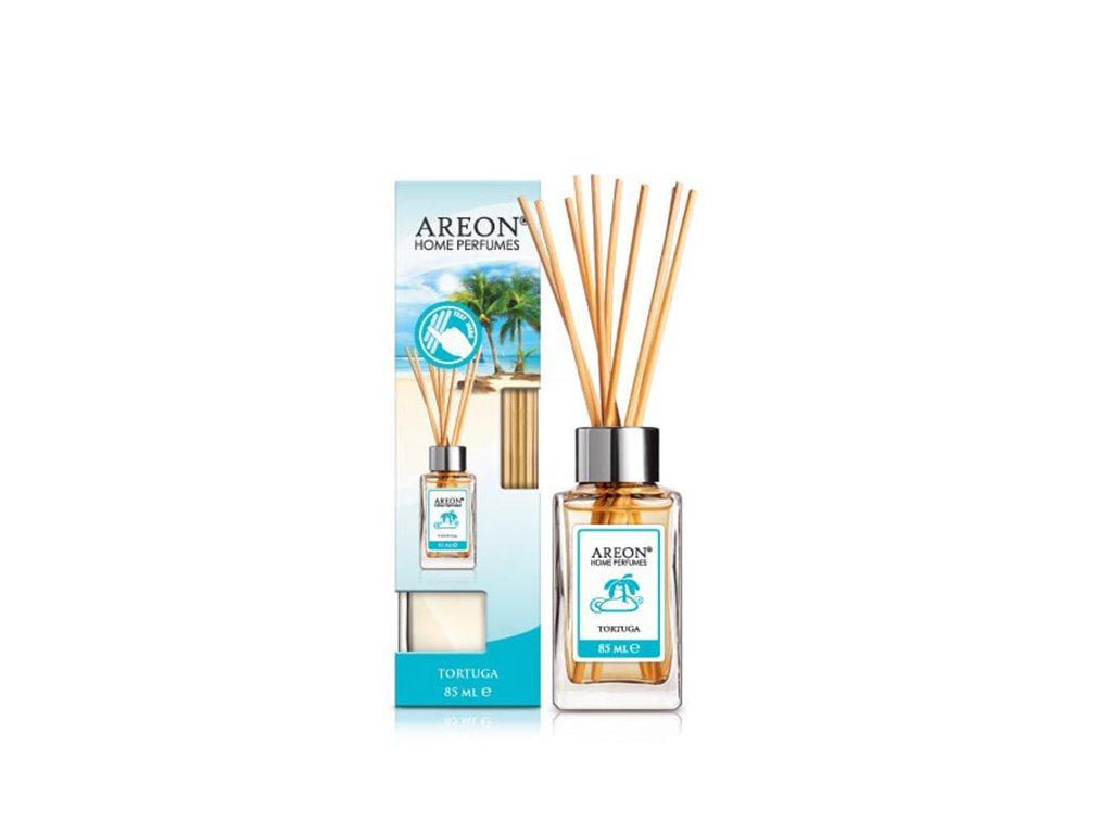 Home perfume 85 Tortuga