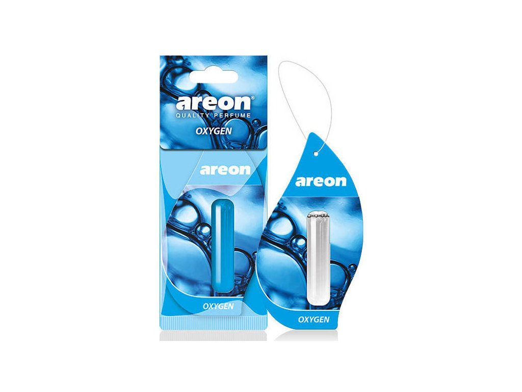Liquid 5ml Oxygen 1