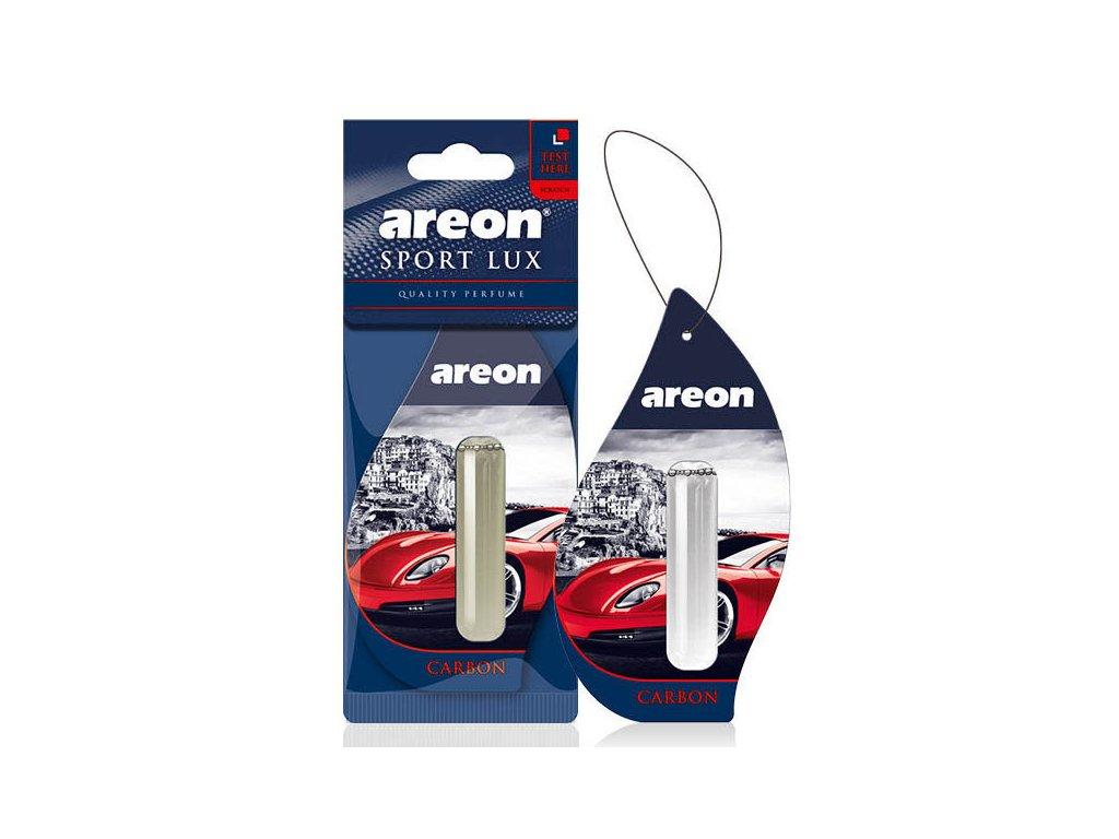 Liquid 5ml Sport Lux Carbon 1