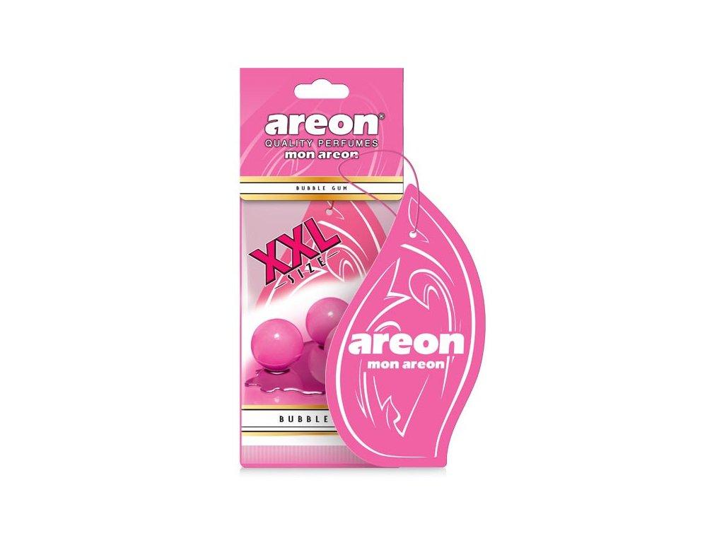 Mon XXL Bubble Gum