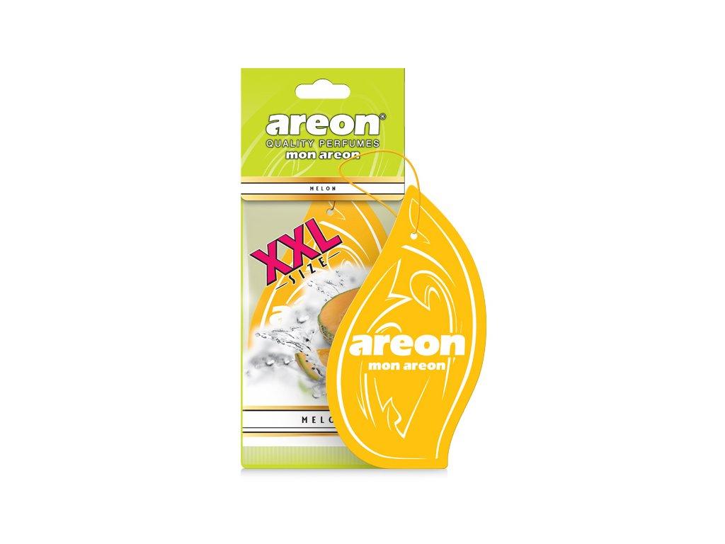 Mon XXL Melon
