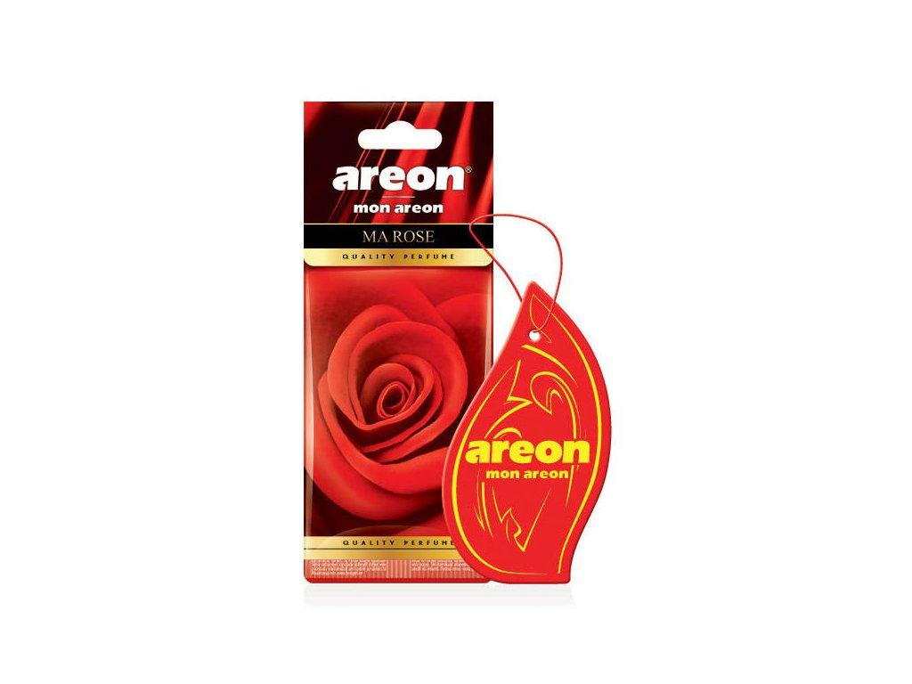 Mon Ma Rose (1)