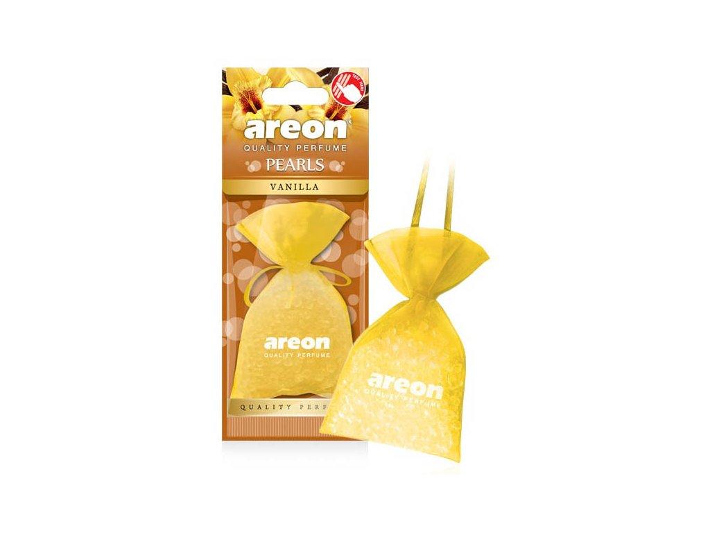 areon pearls Vanilla (1)