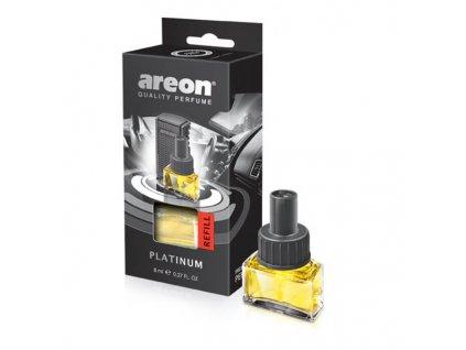 areon Car Black Platinum