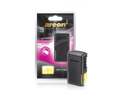 areon car Anti Tobacco