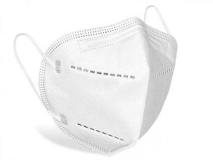 respirator ffp2 1 1 158446