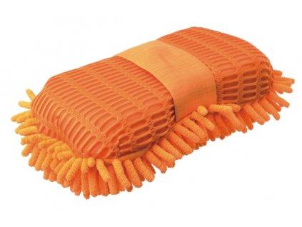 2260 cistici houba microfiber