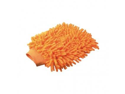 2263 cistici rukavice microfiber