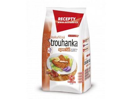 Strouhanka special 2020