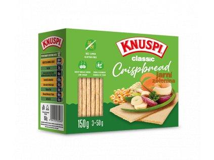 slozeni produkt crispbread zelenina (1)