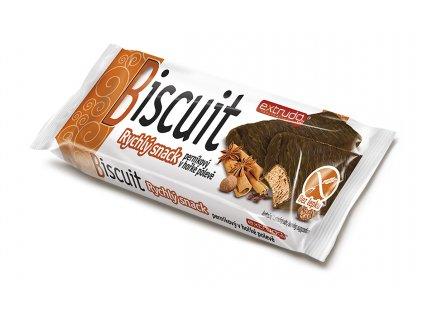 3d Biscuit RS GF tmavy