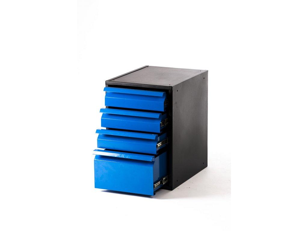 Zásuvkový box 5Z