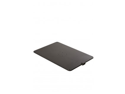 Deska montážního stojanu 900x600x12mm