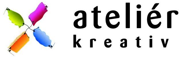 atelier_kreativ_logo