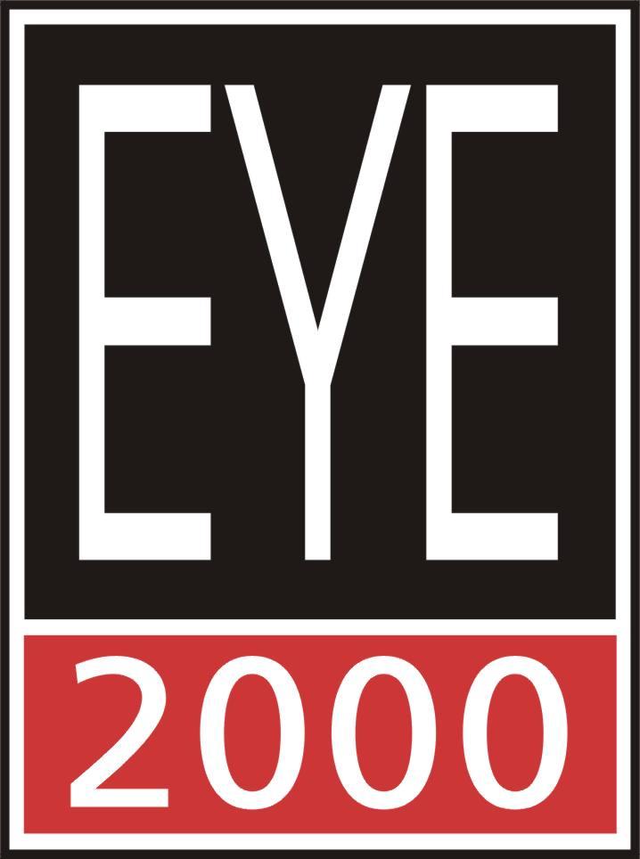 eye2000
