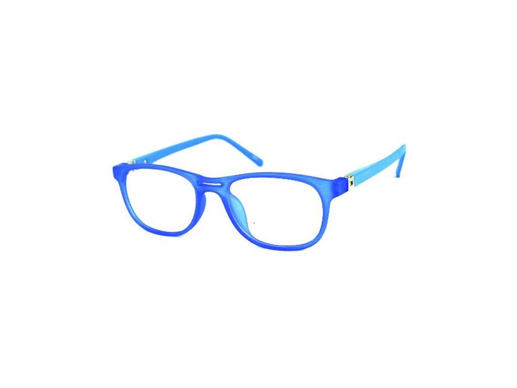 Wikiboom FR8005-C11 modrá