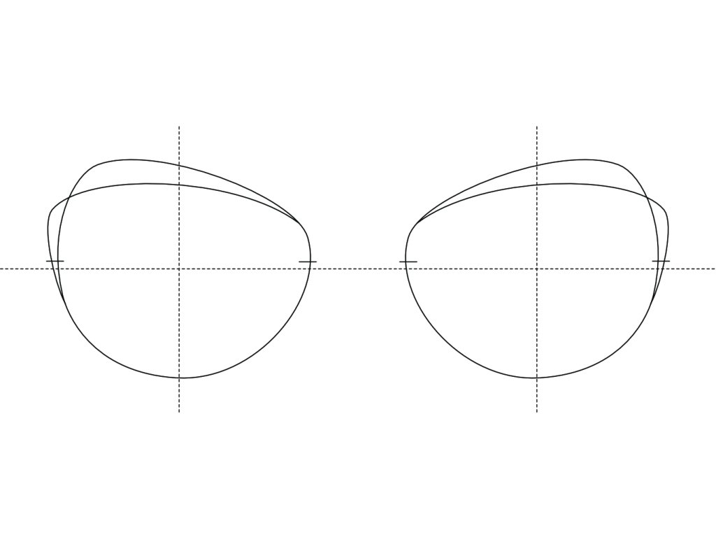 tvar paula (demo/dpt kompletace)