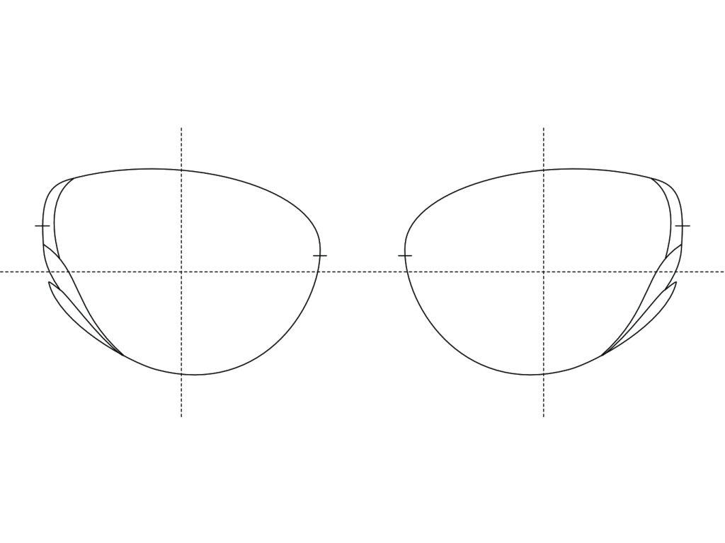 tvar telma (demo/dpt kompletace)