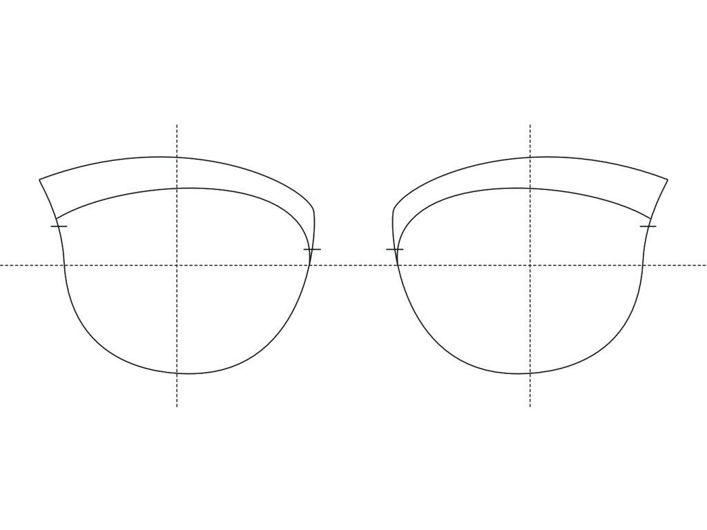 tvar naomi (demo/dpt kompletace)