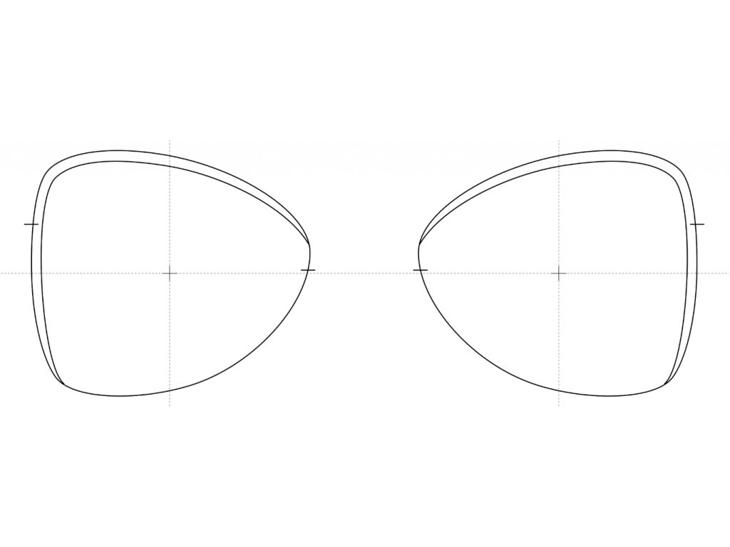 tvar cindy (demo/dpt kompletace)