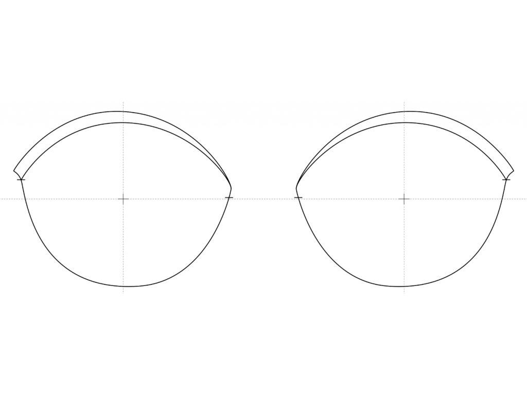 tvar alexis (demo/dpt kompletace)