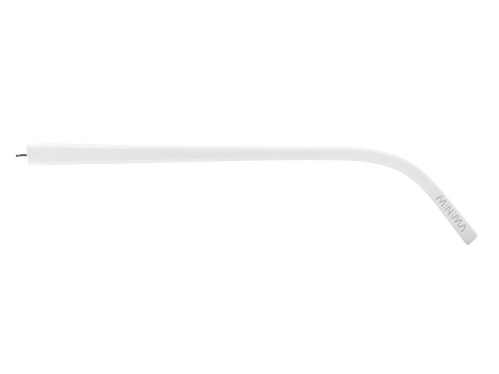 Minima návlek na stranice pro MM5 a MM Contour (White-01)