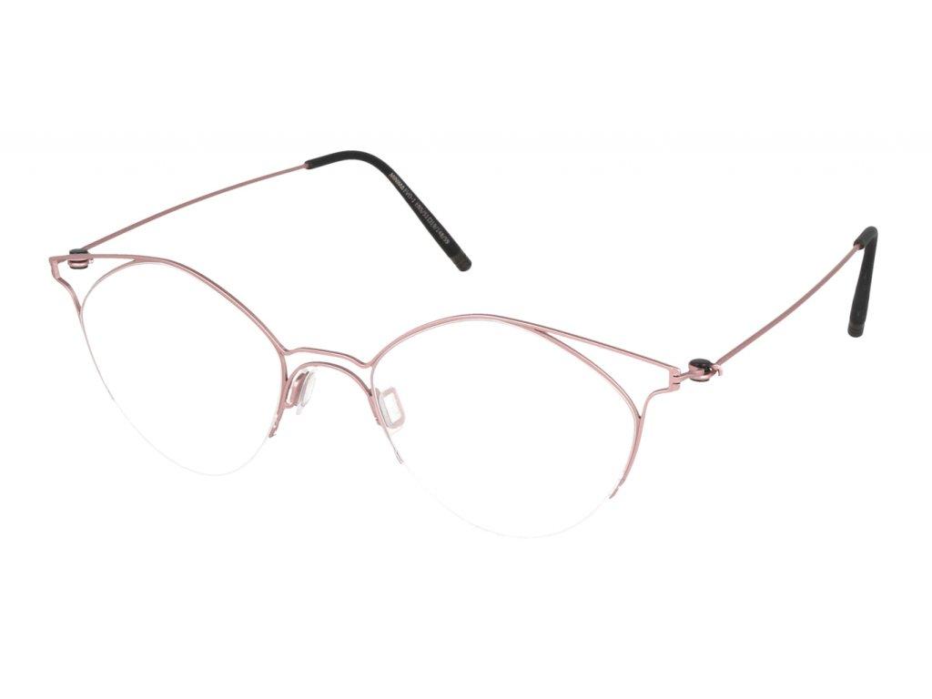 Minima Evo 1 EN5-59, Powder Pink