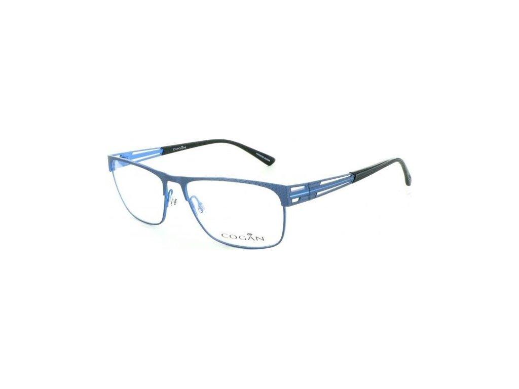 Cogan 2587-BLU (modrá)