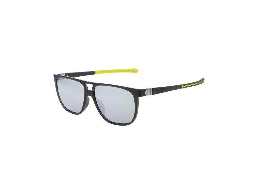 Spine SP3017-926 (černá/žlutá)