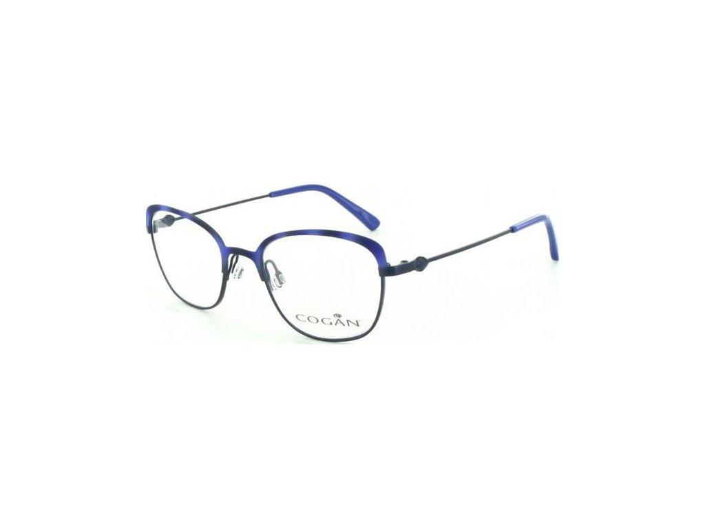 Cogan 2598-BLU (modrá)