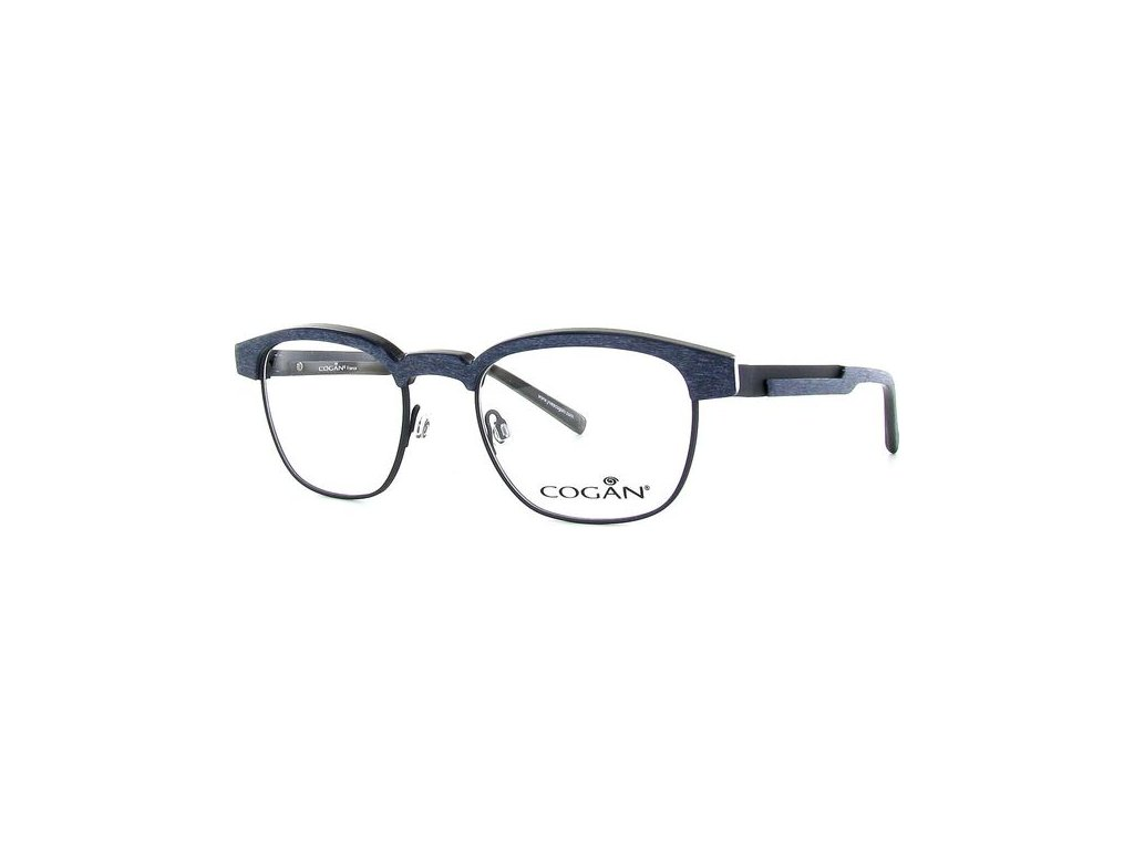 Cogan 2502-BLU (modrá)