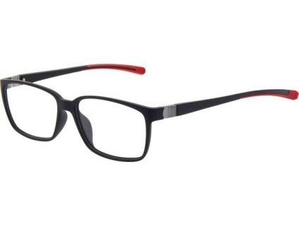 Spine SP1029-002 (černá/červená)