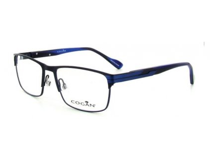 Cogan 2553-BLU (modrá)