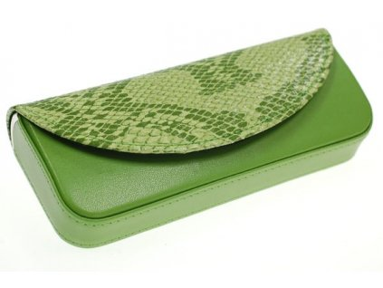 Pouzdro T9505-zelené