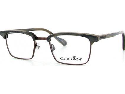 Cogan 2531-HORN (rohovinová)