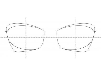 tvar elodie (demo/dpt kompletace)