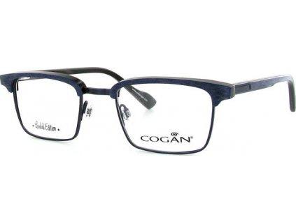 Cogan 2531-BLU (modrá)