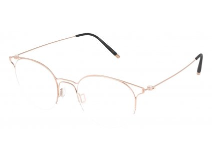 Minima Evo 1 EN2-022, Shiny Pink Gold