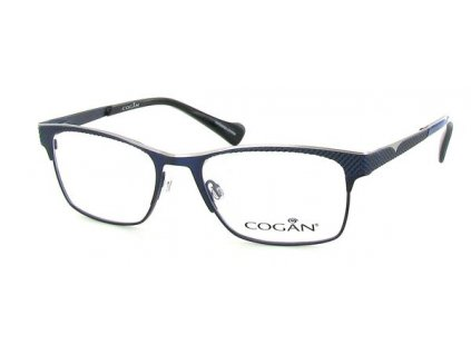 Cogan 2536-BLU (modrá)