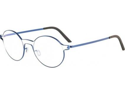 Minima Contour 1 K5-017A, Night Blue