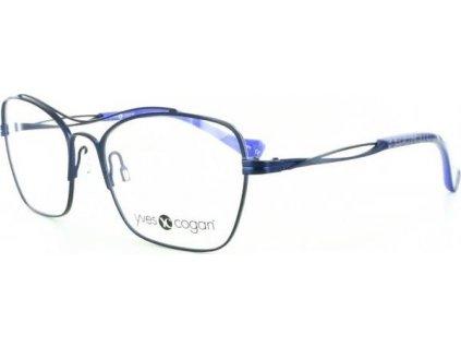 Cogan Power 0061-BLU (modrá)