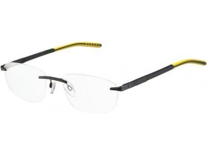 Spine SP2417-905 (gun/žlutá)
