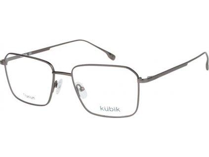 Kübik STUDIO 6006-C3