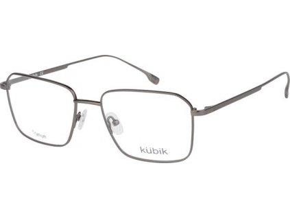 Kübik STUDIO 6006-C1