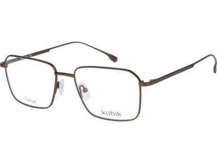 Kübik STUDIO 6006-C2